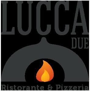 Restaurant, Pizzeria Lucca Due